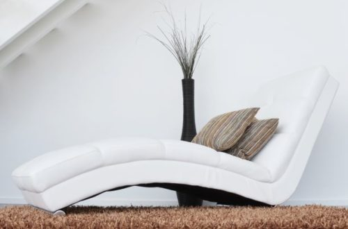 architecture-carpet-chair-comfort-276534