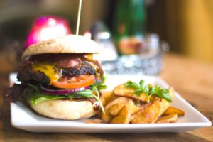 food-healthy-bacon-burgers-59943