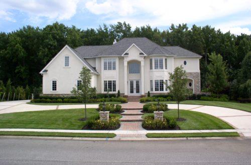 house-3-1232901