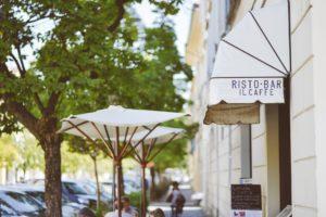 restaurant-sidewalk-boardwalk-cafe-5160