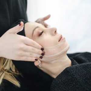 woman-having-facial-care-3738349