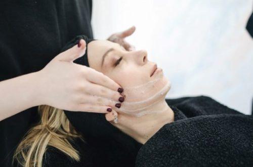 woman-having-facial-care-3738349