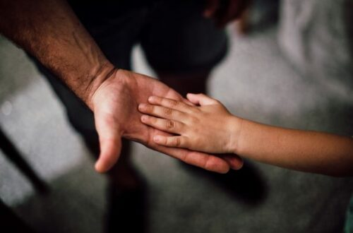 Father's Day: Memorable Reasons To Celebrate