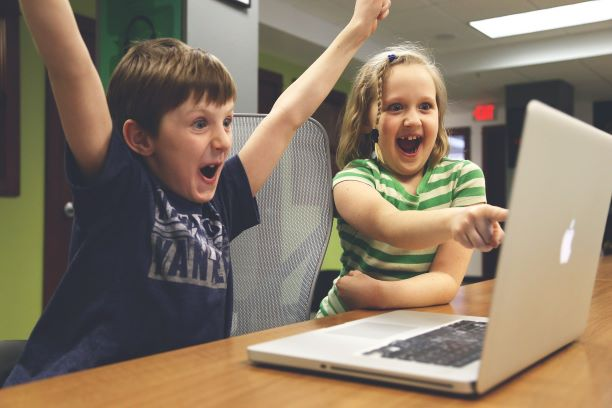 5 Basic Lessons Your Children Will Learn By Starting A Business