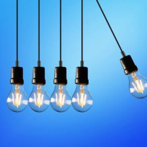 Simple Summer Energy Saving Tips